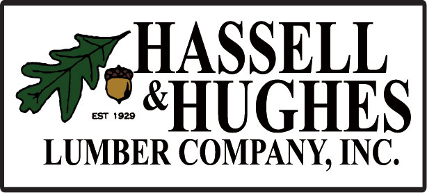 H and H Logo4web